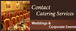 contact catering services ireland